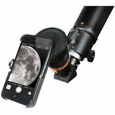 Celestron Smartphone Adapter from XCEL-LX To iPhone 4/4S. In London uk