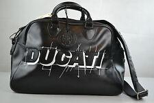 DIESEL Du Bag Borsa Tasche Travel Bag  Reisetasche  Sporttasche Leptoptasche