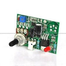 For HAKKO 936 Soldering Iron Station Controller Thermostat Control Board A1321 F