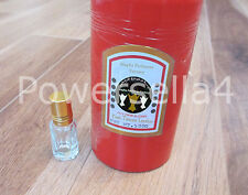 12ml Tom Tuscan Leather by Hayba Perfumes Perfume Oil of Ford Tuscan Attar