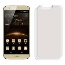 3 ANTI GLARE / MATTE Screen Protectors Protect For Huawei G8