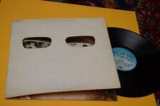 AL BANO LP 1°ST ORIG ITALY 1971 EX GATEFOLD GIMMIX COVER TOP COLELCTORS