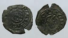 pcc940_47) Messina  (1416-1458) Alfonso d' Aragona Denaro
