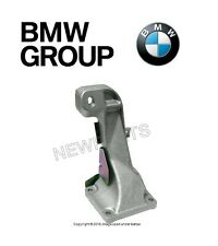 NEW BMW E36 E46 M3 Z3 Passenger Right Engine Supporting Mount Bracket Genuine