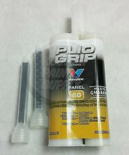 PLIOGRIP 8007  Panel 60  Plastic Bond and Repair 220ml Cartridge