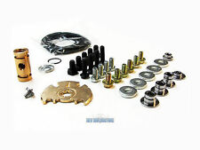Garrett Turbo Repair Kit Rebuild set GT15 VNT15 GT1541 GT1544 GT1549 GT1752S
