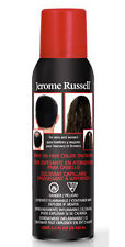 Jerome Russell Brown/Blond Spray on Hair Color Thickener 3.5 oz