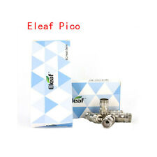Replacement Coil Head For ELEAF ISTICK PICO 75W TC MELO 3 Atomizer 0.3ohm  5 pcs