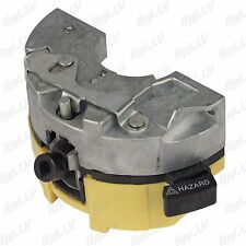 1397 TURN SIGNAL SWITCH DS301 80-95 FORD FAIRMONT LTD COUGAR ZEPHYR MUSTANG LYNX