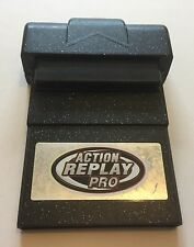 Action Replay Pro Nintendo Gameboy Colour Color Cheat Cartridge