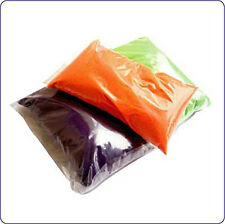 Colour Sand 1kg Pack