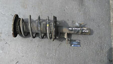 FORD MONDEO 2.0 TDCI  MK4   2007 - 2012 DRIVERS FRONT LEG SHOKER SPRING