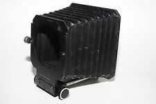 HASSELBLAD PRO LENS SHADE 40231 EARLY
