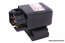 Genuine electrical relay SYM VS150 VS125 EURO MX Attila Shark Symphony Fiddle