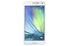 Samsung  Galaxy A7 SM-A700F - 16 GB - White