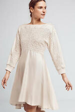NWT Anthropologie Noa Dolman Dress by Holding Horses Size X-Small XS