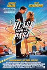 Blast From The Past Movie Poster 18'' X 28''