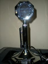CB Radio Base Microphone HR-8000