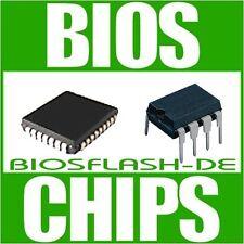 BIOS-Chip ASROCK P67 Extreme4 Gen3, P67 Pro, P67 Pro3 SE,