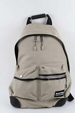 Kris Van Assche Eastpak Beige Backpack Brand New With Tag