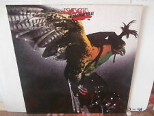 "budgie""in for the kill !""lp12""ger.repertoire:2027-lh.de 1989."
