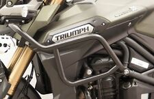 Sturzbügel Schutzbügel Triumph Tiger 1200 Explorer V13VG 2011-2015 Crash bars