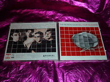 THE REUNION SHOW KILL YOUR TELEVISION CD 11 TRACKS