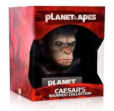 Planet of the Apes: Caesar's Warrior Collection [Blu-ray] FREE SHIPPING