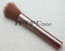 URBAN DECAY Good Karma Mineral Powder Foundation Stippling Brush 100% Authentic