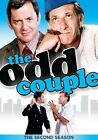 NEW - The Odd Couple: Season 2