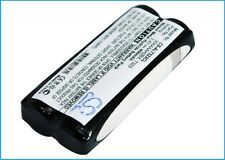 NEW Battery for AEG D10 D9 SMS Ni-MH UK Stock