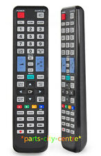 General Remote Control For Samsung BD-D5100/XU AK59-00133A Blu-ray DVD Player