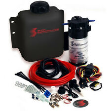 Snow Performance 201 Stage 1 Water Methanol Injection Kit Boost cooler Kit (GAS)
