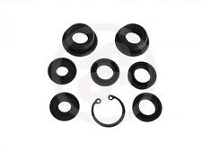 Brake Master Cylinder Repair Kit for NISSAN 200 SX S13 1988-1994 (M1365)