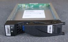EMC V3-VS6F-100E 100GB SAS SSD EFD Drive for VNX5100 VNX5300 VNXe3300 005049184