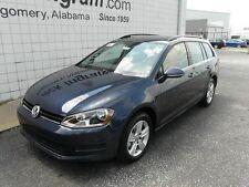 Volkswagen : Other S