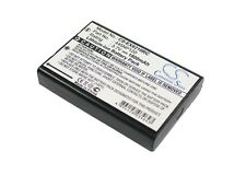 Battery for Edimax 3G-6210n 445NP120 NEW UK Stock