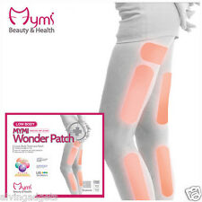 Wonder Patch Lower Body Slimming Treatment