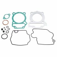 Honda TRX 200/D 1991–1996 200SX FOURTRAX 1986–1988 Tusk Top End Gasket Kit