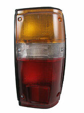 Rear tail Light Right Toyota Hilux Mk2 pickup tail lamp