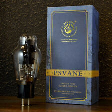 1PC PSVANE WE300B Tube Western Electric 1:1 Replica Replace 300BA 300BC 300BS
