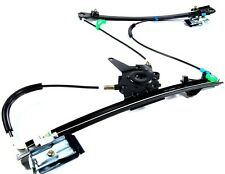 VW GOLF MK3 VENTO RIGHT FRONT ELECTRIC WINDOW REGULATOR LIFTER WINDER 1H0837462A