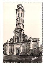 ile d'oleron  st-pierre  l'église