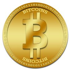 Bitcoin 0.001 (0.001 BTC) - Fast Direct to your Wallet!