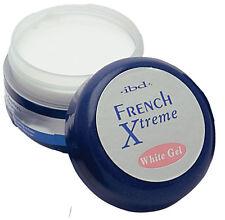 ibd French Xtreme UV Gel  .5oz / 14g - 6 Jars