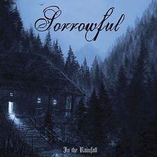Sorrowful – In The Rainfall CD