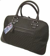 Da Donna Rockport SMART BUSINESS Laptop Borsa Lavoro
