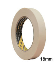 3M Scotch Cinta Adhesiva 18mm (10 rolls) [50029-1]