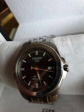 TISSOT PRC 100 T22.1.581.41 T-SPORT SWISS MADE