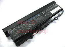 85 WHr 9-Cell Genuine Battery for Dell Inspiron 15 (1525/ 1526/ 1545/ 1546) New